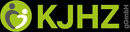 KJHZ Logo